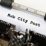 Hub City Post
